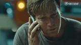 《海啸奇迹》片段3:Henry Calls Home