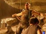 《星际传奇3》拍摄直击 迪塞尔威亚悬挂硬汉本色