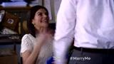 《嫁给我》官方宣传片字幕版-Marry Me