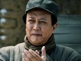 《百团大战》首映喜获观众赞誉 铭记历史珍爱和平