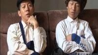 《李献计》黄金大配角曝光 姜武姚橹范明各显神通