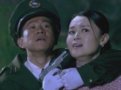 老兵(2014)第66集预告片