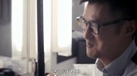 《春娇与志明》 郑伊健余文乐吃盒饭 聊出惊人往事
