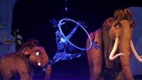 中国百老汇娱乐公司成立(Ice Age Promo)