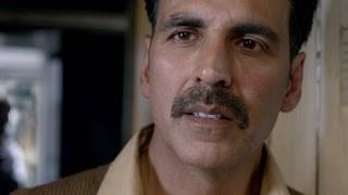厕所英雄: 贾娅火车上去厕所遇凯沙夫不关门 怎么还一见钟情了