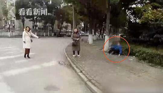 83歲老太想家 翻越2米高柵欄逃離養老院