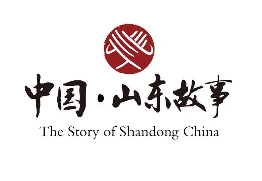 【中国·山东故事】济南随拍