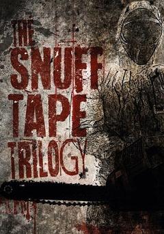 Snuff Tape 2