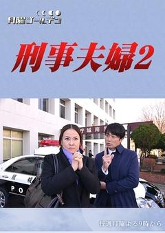 刑事夫婦2