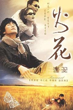 火花(2016)