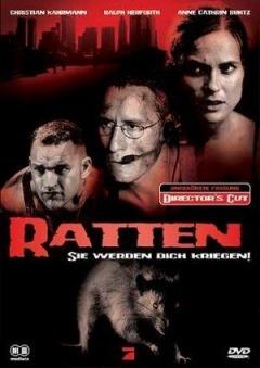 鼠疫屠城电影在线播放
