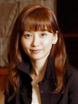 本田美奈子