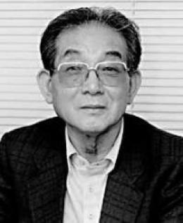 野村芳太郎