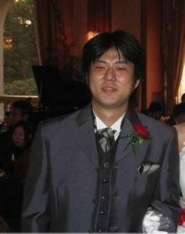 尾田荣一郎