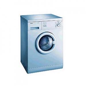 西门子洗衣机8085使用说明