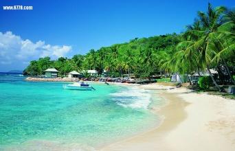想去海边,今年夏天实在是太热了 济南吧 百度贴吧