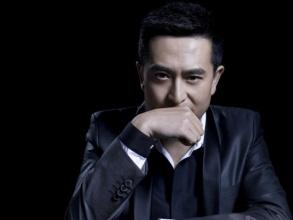 韩国中年男演员照片照片 韩国中年男演员照片写真 韩国中年男演员照...