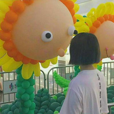 湖南企划平台-湖南领途者信息科技有限公司怎么样?