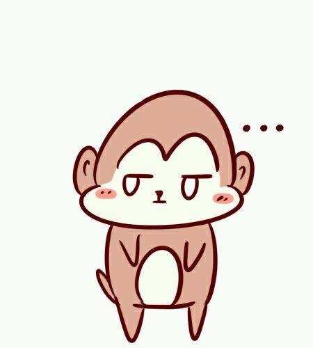 QQ表情怎么添加图片