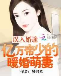 超级yin妇小说