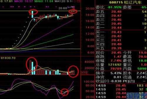 人民币兑港元汇率走势图