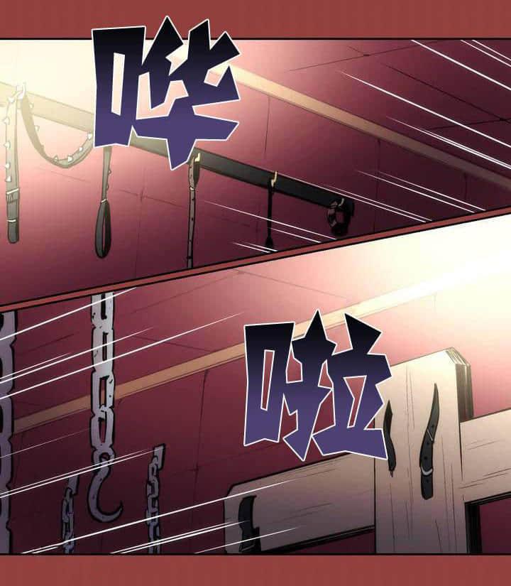 一拳超人第三季樱花动漫手机版