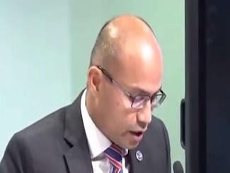 香港1614名警员及家属信息遭到泄露