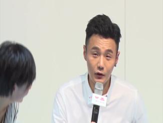 李荣浩发文力挺网络歌曲:音乐没有好与坏之分