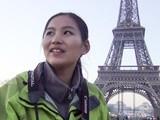 浪漫之都巴黎背包去环游36