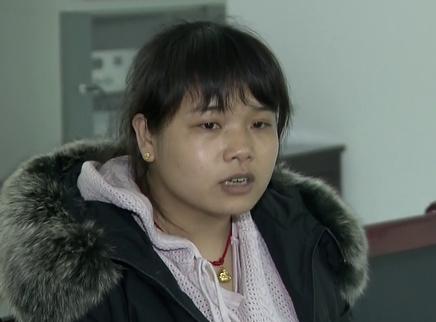 """八岁""""姐弟恋""""被婆婆逼迫离婚"""
