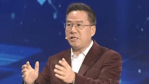 """财经郎眼之中国品牌崛起之路 瑞幸仅半年成""""独角兽"""""""