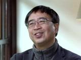 2016感动中国获奖人—潘建伟