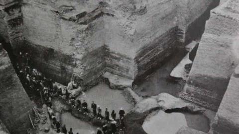 【一席·万象】唐际根:商朝的社会组织结构