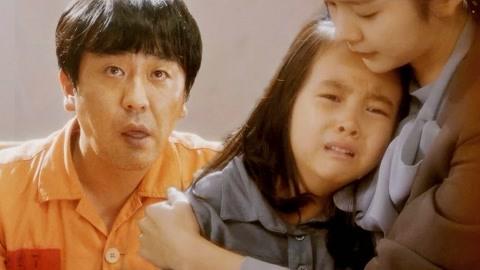一个大男人都看哭的韩国电影,赚足观众眼泪,太感动了