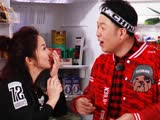 第十二期收官杜海涛完整版 冰箱秘密太多闪瞎眼