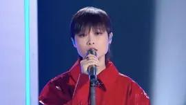 中国好声音 2020中国好声音 2020 第1期