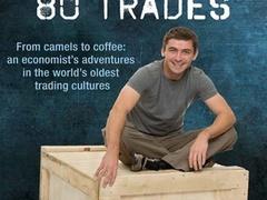 80个行业游遍全球第1集:南非