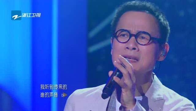 第11期:乐坛教父罗大佑金曲连唱