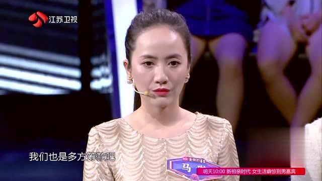琵琶演奏家马琳同时对抗两位名人堂选手