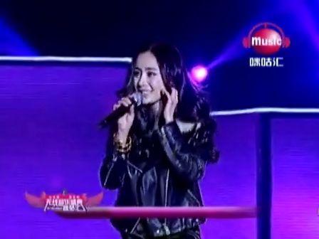 2012中国移动无线音乐盛典咪咕汇04