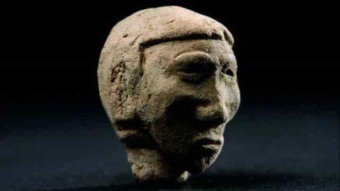 【一席·万象】唐际根:商朝人的种系和族源