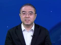 """来者不善E-8C""""联合星""""可窥探中国沿岸军力部署"""