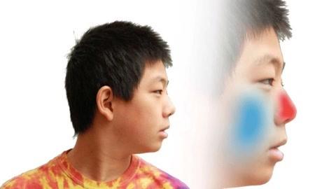 【一席】李康:儿童为什么撒谎?