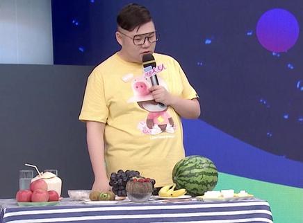 吃水果也会胖吗