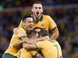 亚洲杯半决赛澳大利亚20阿联酋 全场回放