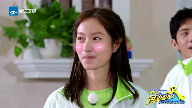 第12期:李晨飙歌破音baby笑疯