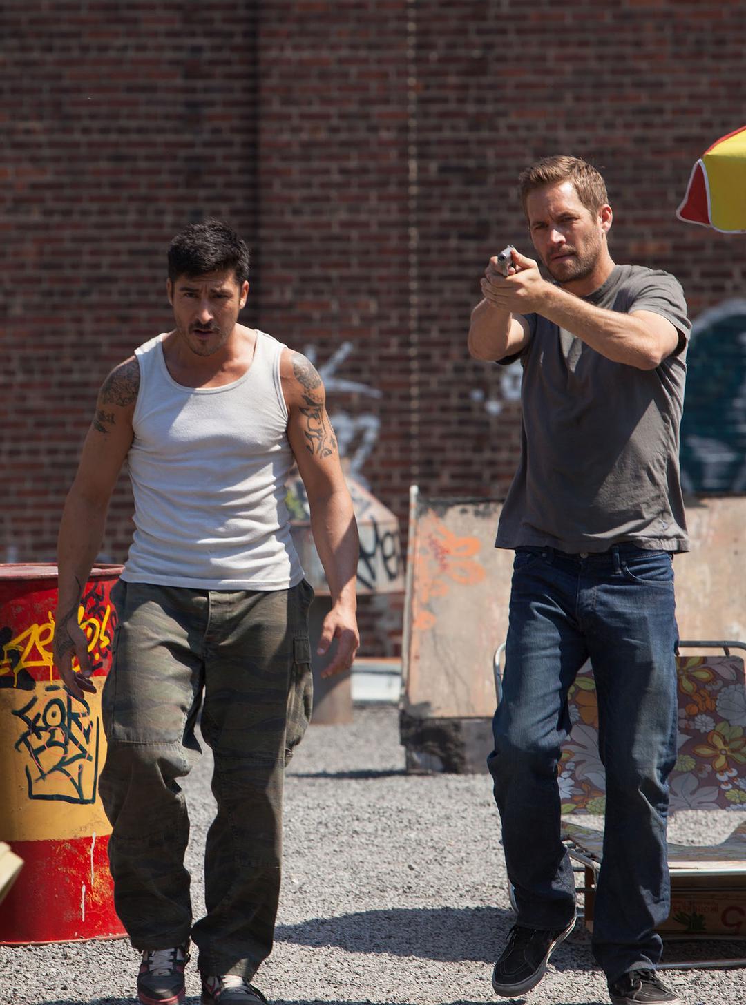 速度与激情1 6全集_《暴力街区3》全集-高清电影完整版-在线观看