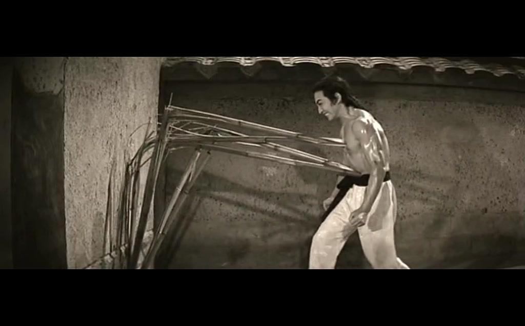 《八国联军》全集-高清电影完整版-在线观看