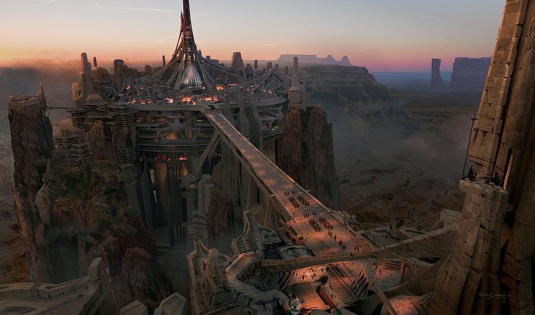 异星战场高清在线_《异星战场》-高清电影-完整版在线观看
