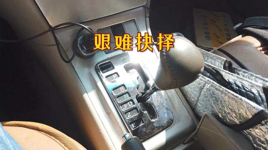现在买车都买自动挡,为什么那么多人还要考手动挡驾照,有必要吗